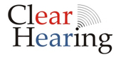 Clear Hearing - San Antonio, TX